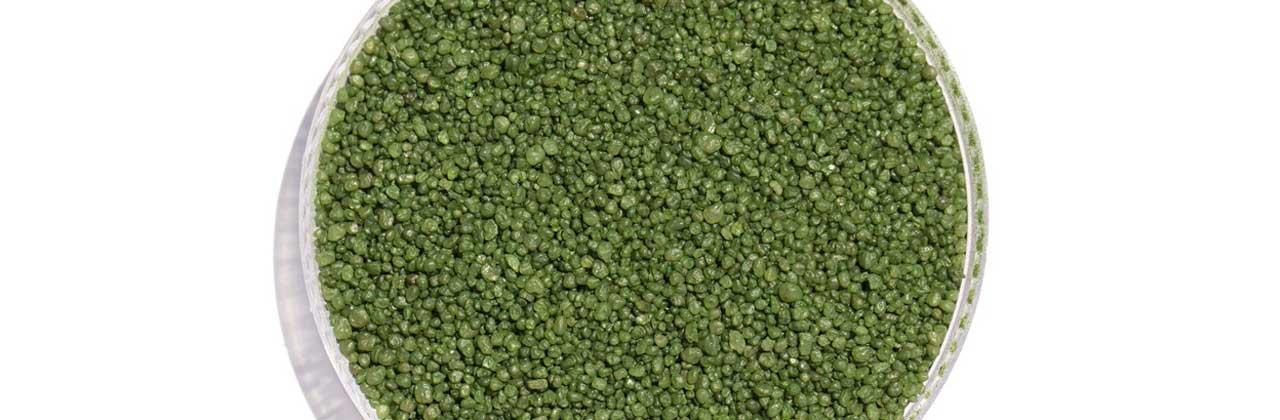 artificial grass eliminates weeds